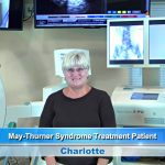 May-Thurner Syndrome Treatment in Riverview Patient Review