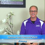 Endovenous Laser Treatment Riverview Patient Review