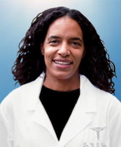 Dr Marlene Valentin - Vein Surgeon at The Vein and Vascular Institute of Riverview