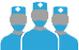 Board Certified Vascular Surgeons In Riverview FL