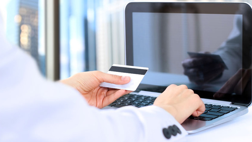 Make Online Payment to The Vein and Vascular Institute of Riverview
