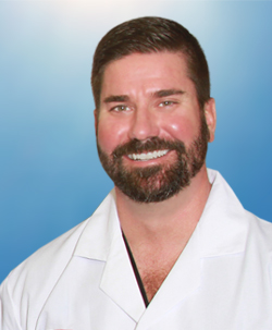 Dr Kenneth Wright Vascular Specialist Riverview FL