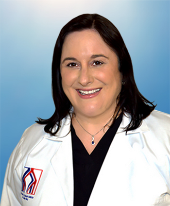 Registered Vascular Technologist Riverview Florida Allyson Snyder RDMS RVT